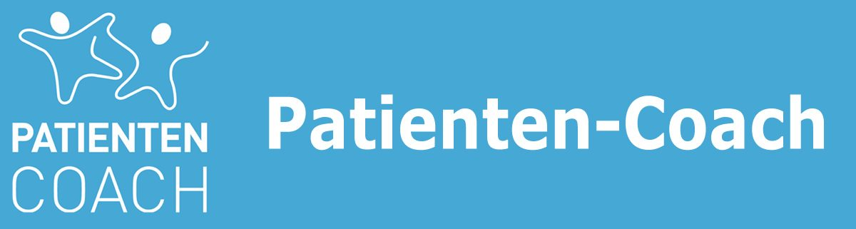 Patienten-Coach